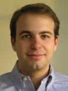 Ben Hamlin - Haas MBA