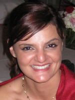 Nicole Ballin