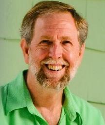 Doug Rauch