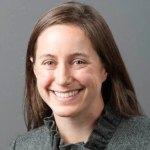 Dana Ledyard