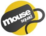 Mouse Squad logo