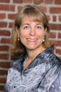 Jennifer Kawar