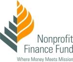 Nonprofit-Finance-Fund-Logo