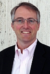 Colin Boyle Haas Faculty