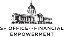 sf ofe logo