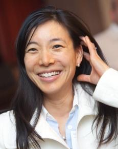 Prof. Jane Wei-Skillern