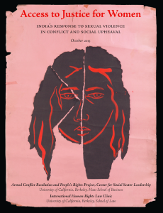access-to-justice-for-women-230x300