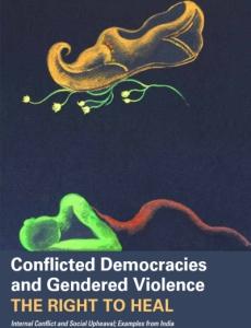 conflicted-democracies-cover230x300